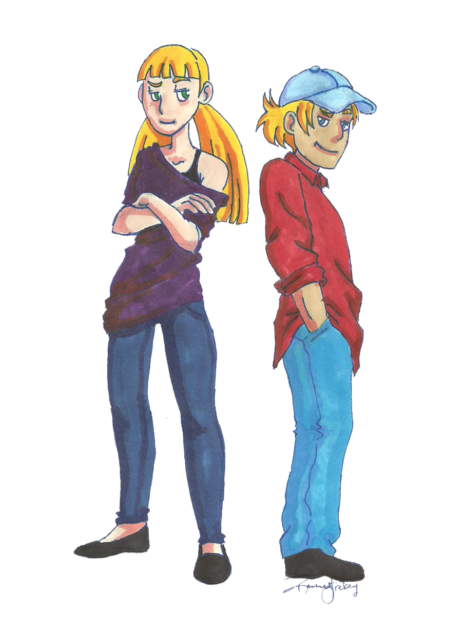 Hey arnold teenagers by. Teen clipart adolescent