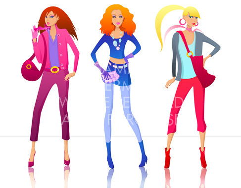 Teen clipart casual. Free dress cliparts download