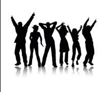 Free teens cliparts download. Teen clipart fun