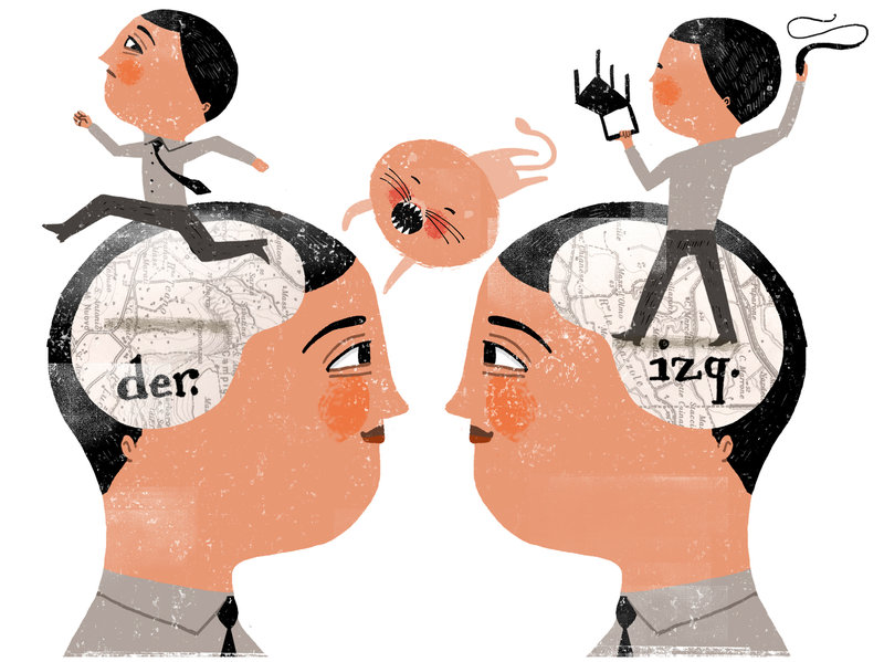 Teen clipart healthy teenager. What makes teenagers impulsive