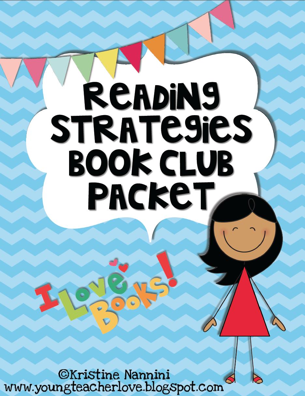 Reading strategies book club. Teen clipart literature circle