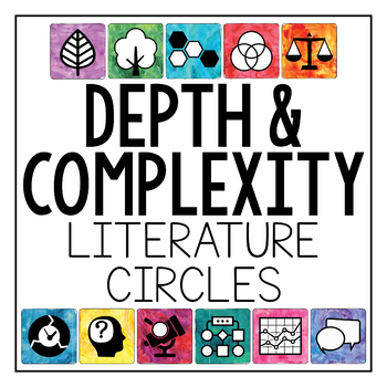Adult education worksheets teachers. Teen clipart literature circle