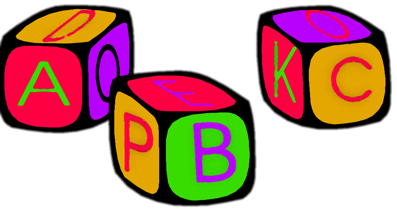 The abc s of. Teen clipart mental development