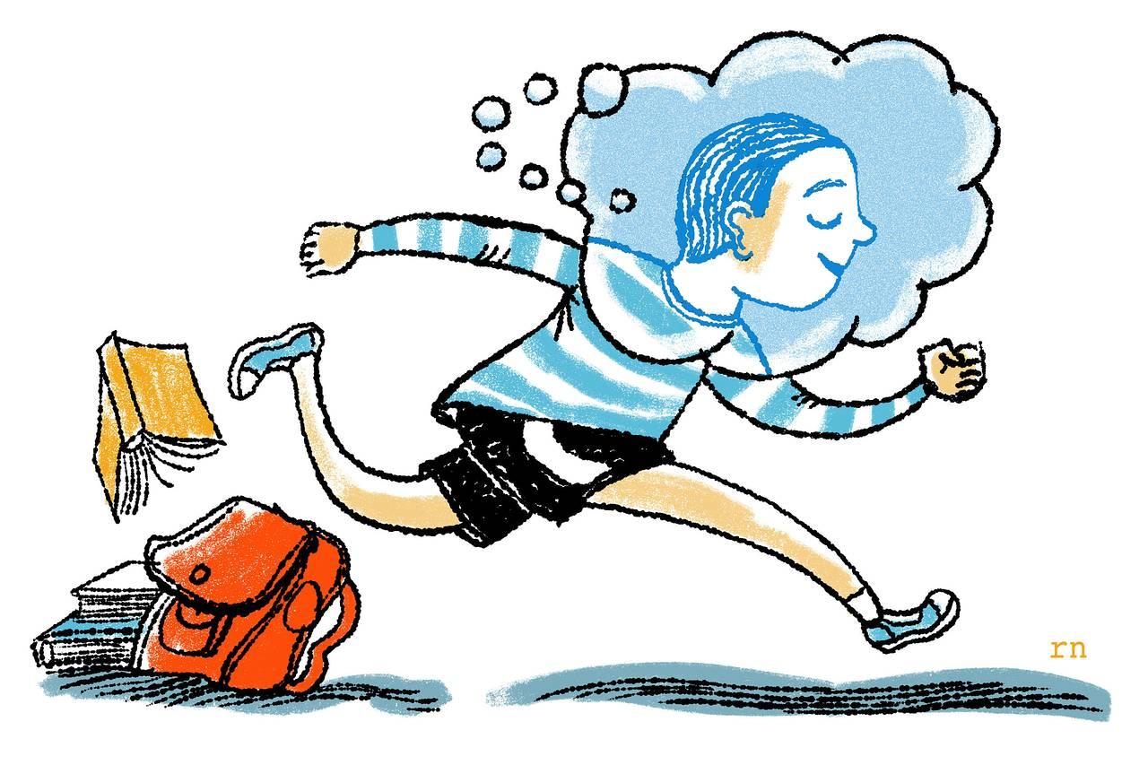 Teen clipart mental development. What teens need most