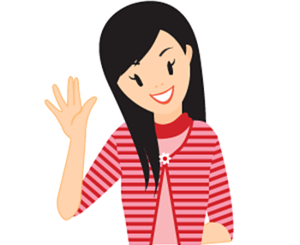 Teen clipart person. Free teens cliparts download