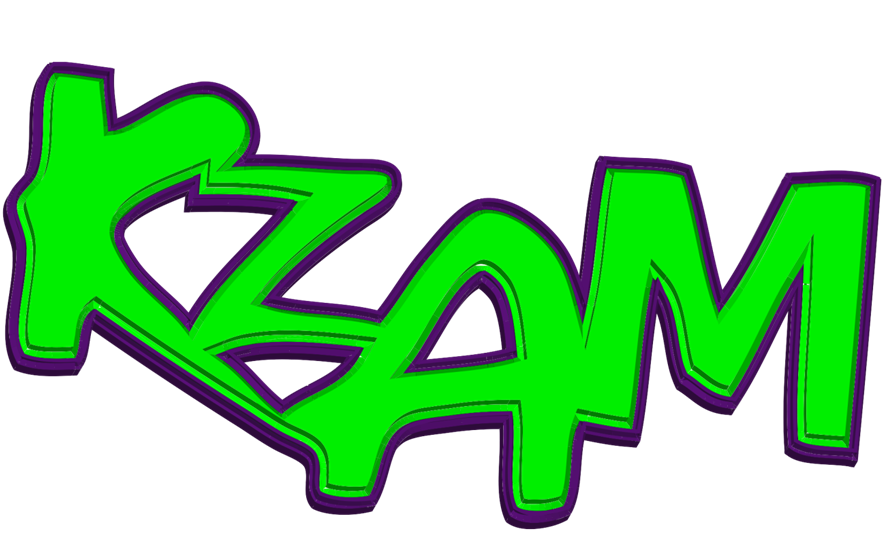 Teen clipart staff party. Kzam job listing in