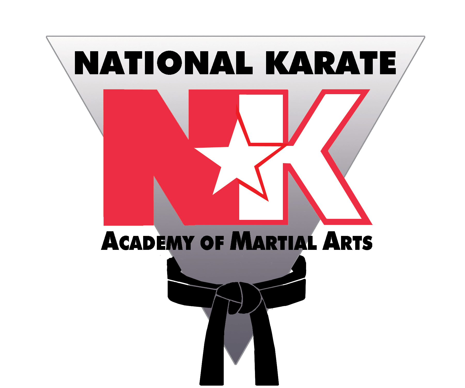 Teen clipart student teenager. About us national karate