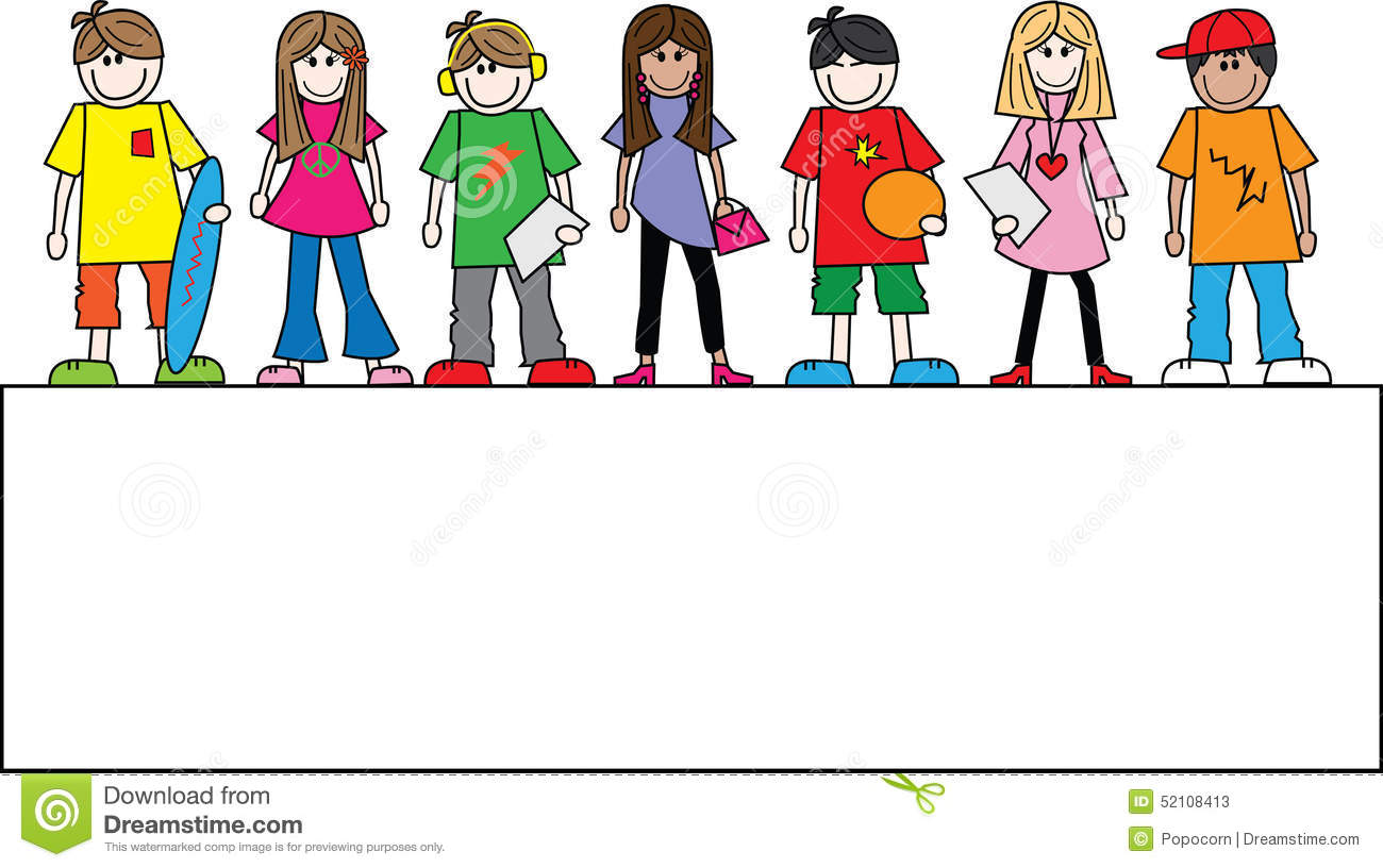 Teens free download best. Teen clipart youth boy
