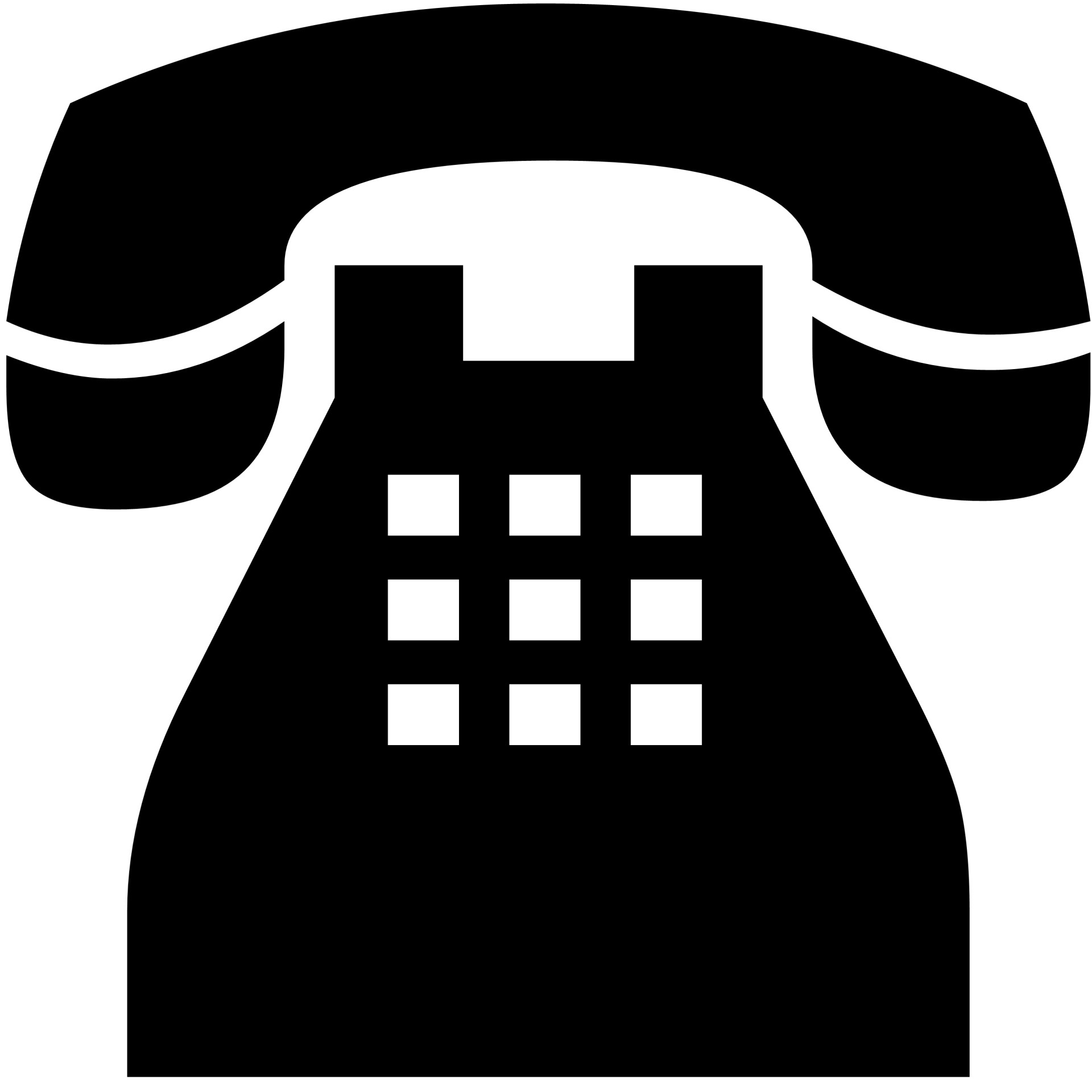 Awesome gallery digital collection. Telephone clipart