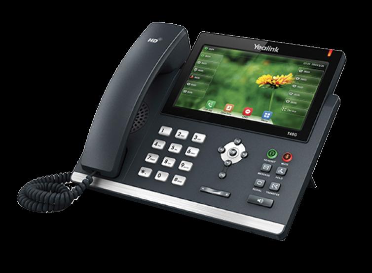Telephone clipart analog phone. Local service send us