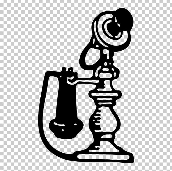 Candlestick call png . Telephone clipart antique telephone