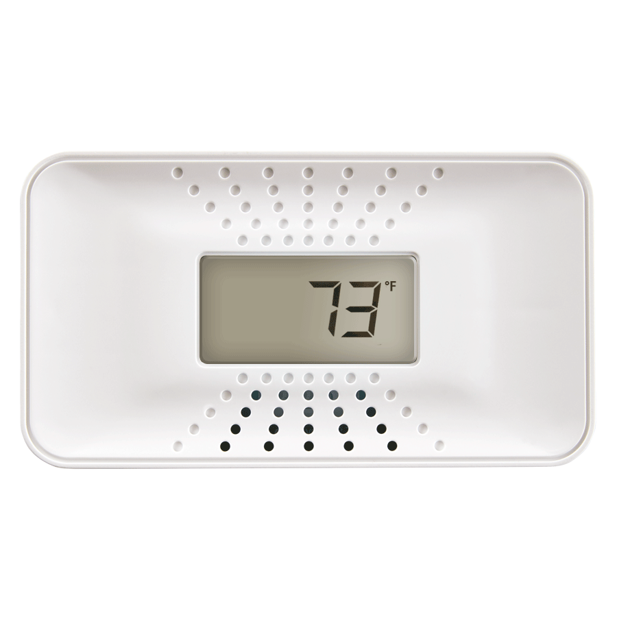 Best carbon monoxide alarms. Telephone clipart cabin