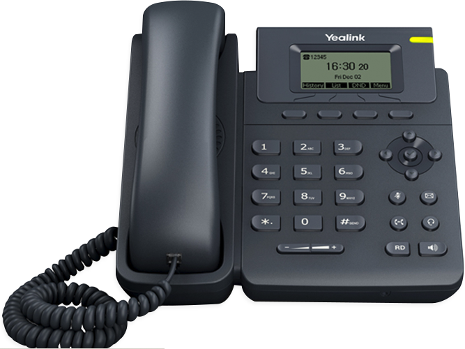 Telephone clipart desk phone. Deskphone office phones mobile