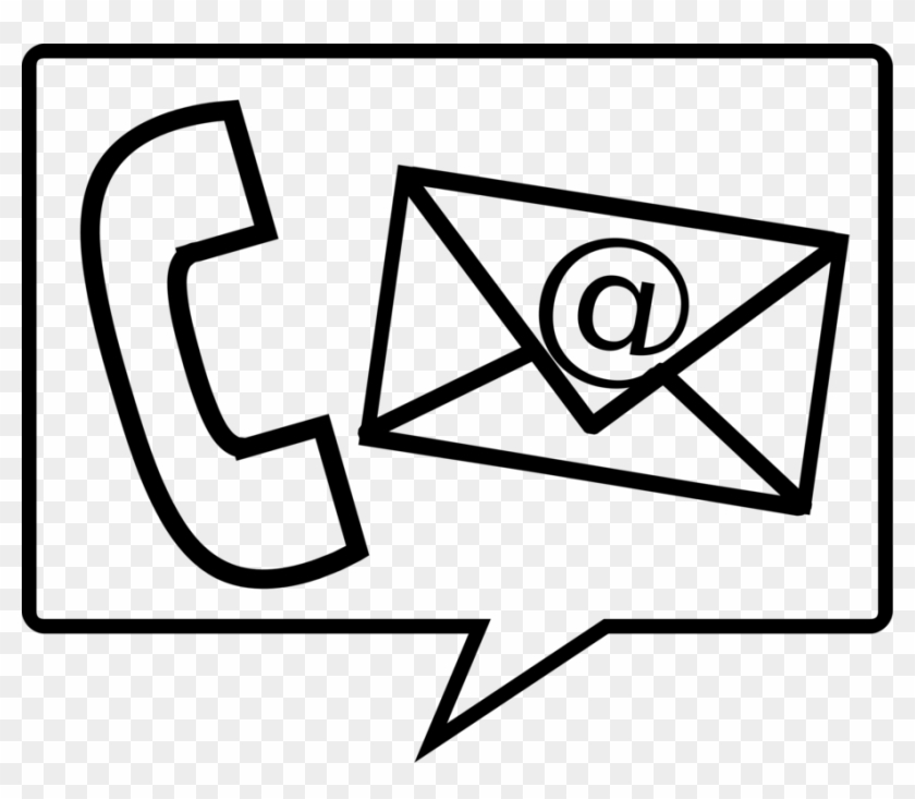 Computer icons download istock. Telephone clipart email