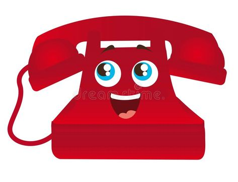 Telephone clipart fun. Image result for old
