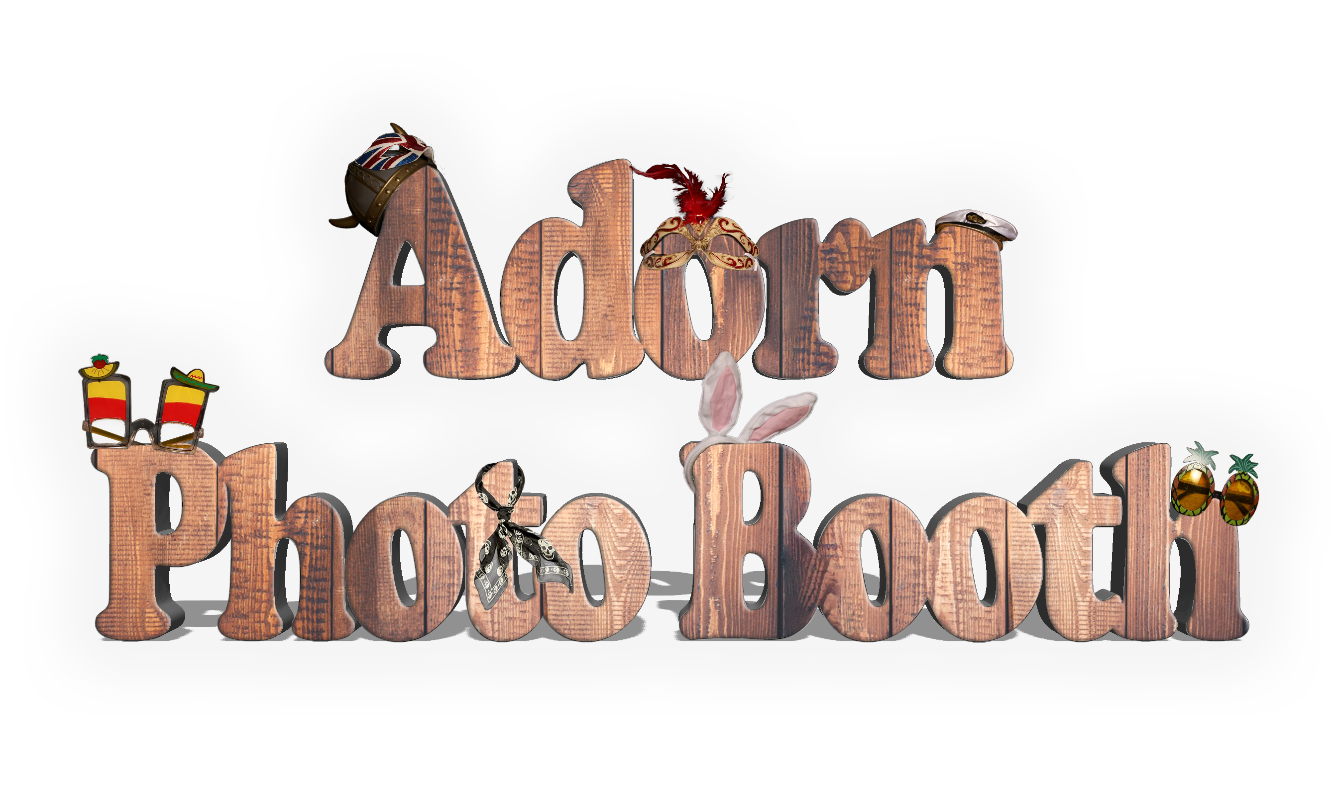 Adorn photo booth for. Telephone clipart fun
