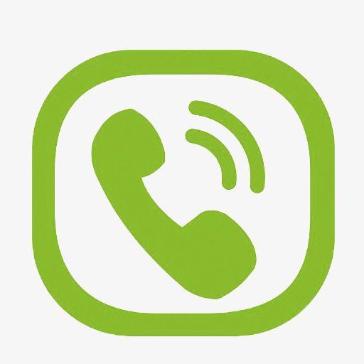 Telephone clipart green phone. Symbol icon