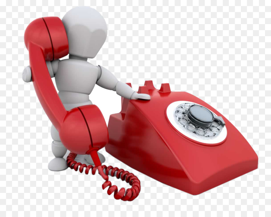 Telephone clipart hotline. Cartoon png download free