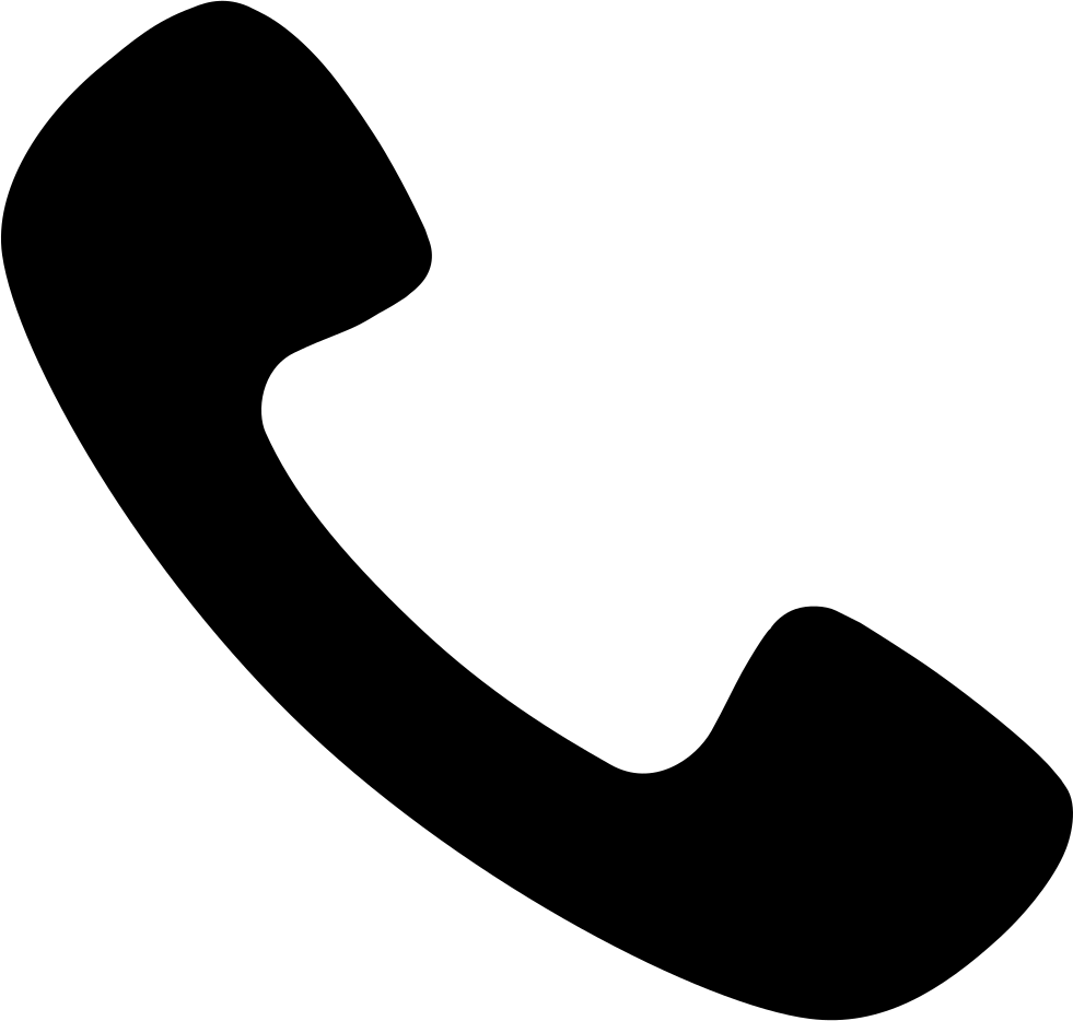 Telephone clipart off hook. Cell phone number svg
