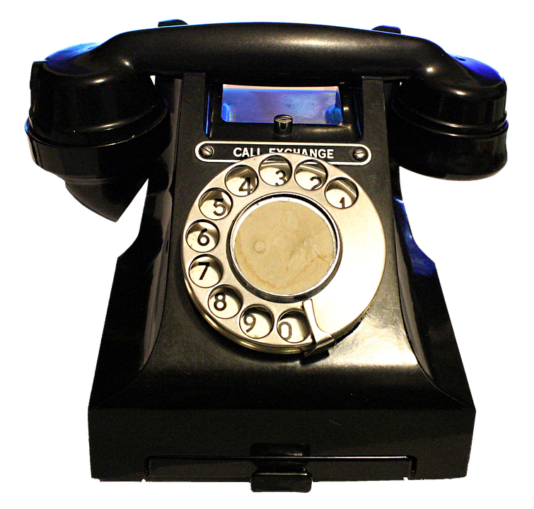 Free photo communication business. Telephone clipart office phone