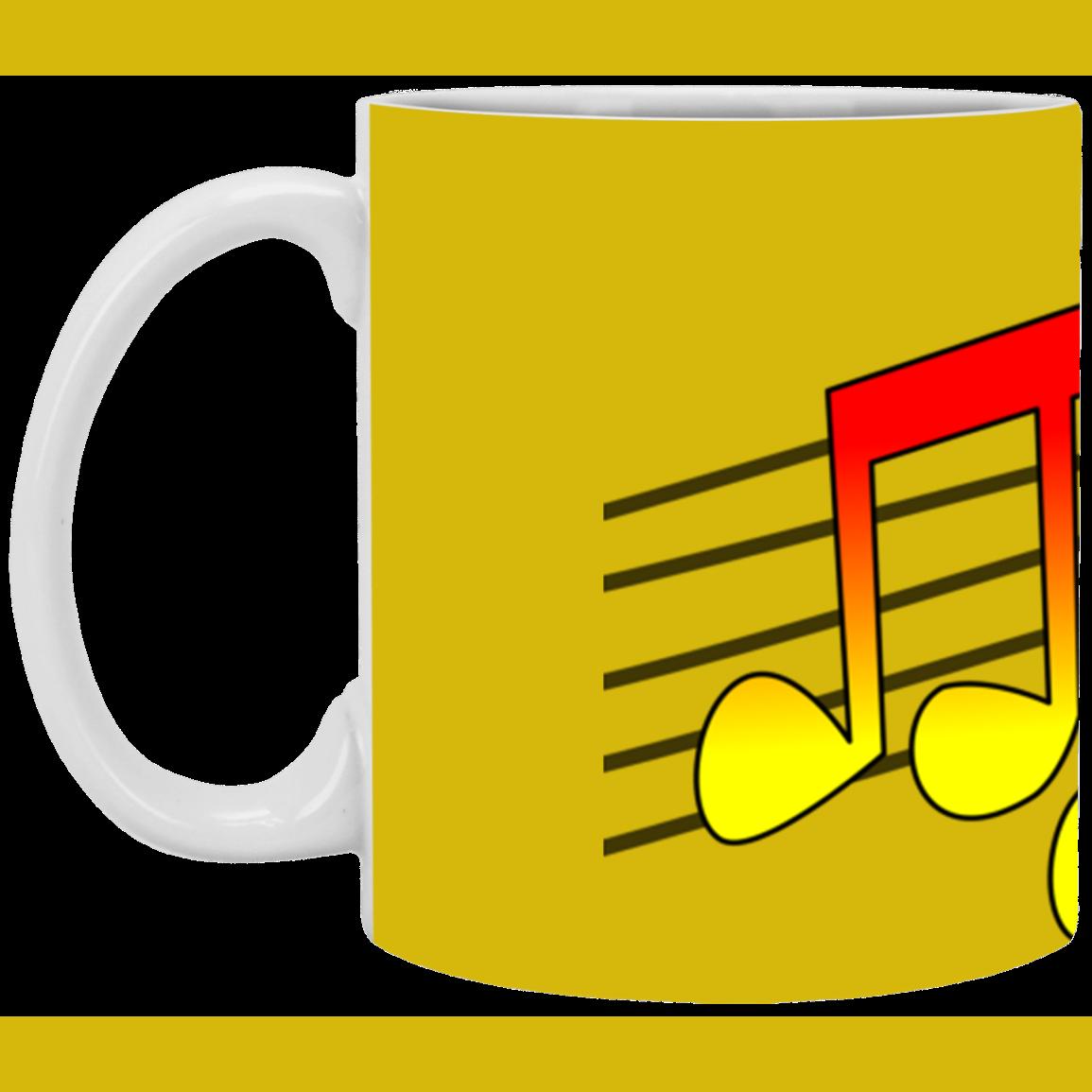 Xp oz white mug. Telephone clipart paper cup
