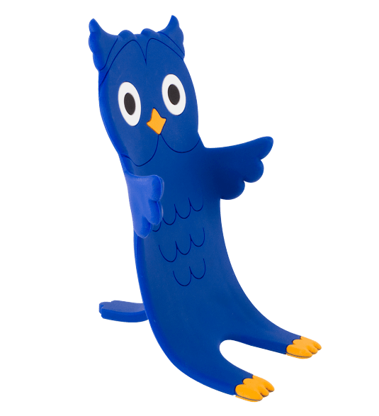 Telephone clipart phone chat. Ani stand holder owl