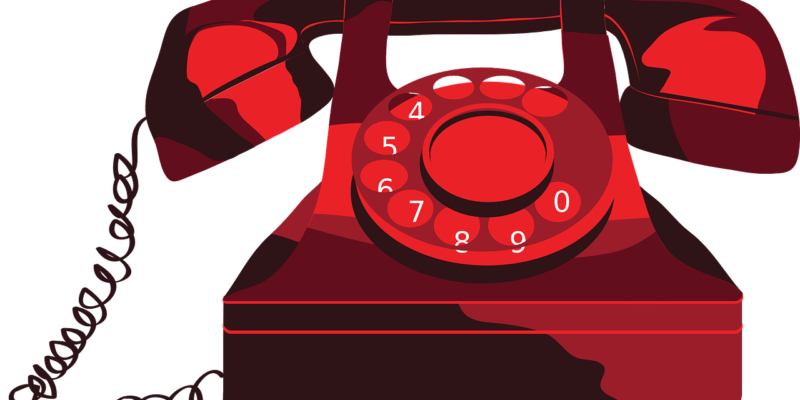 Telephone clipart phone handle.  delays are a