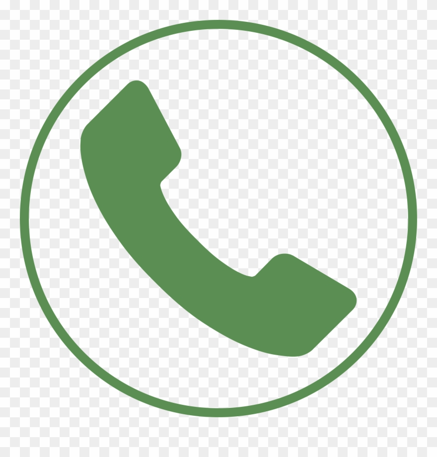 Ipv market group . Telephone clipart phone number