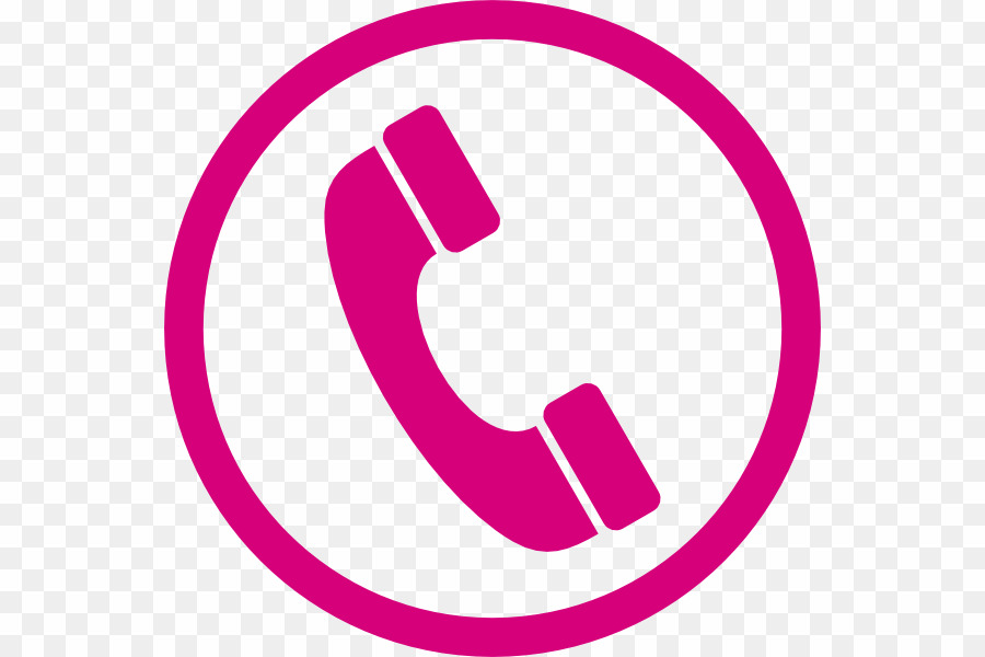 Icon png mobile phones. Telephone clipart phone number