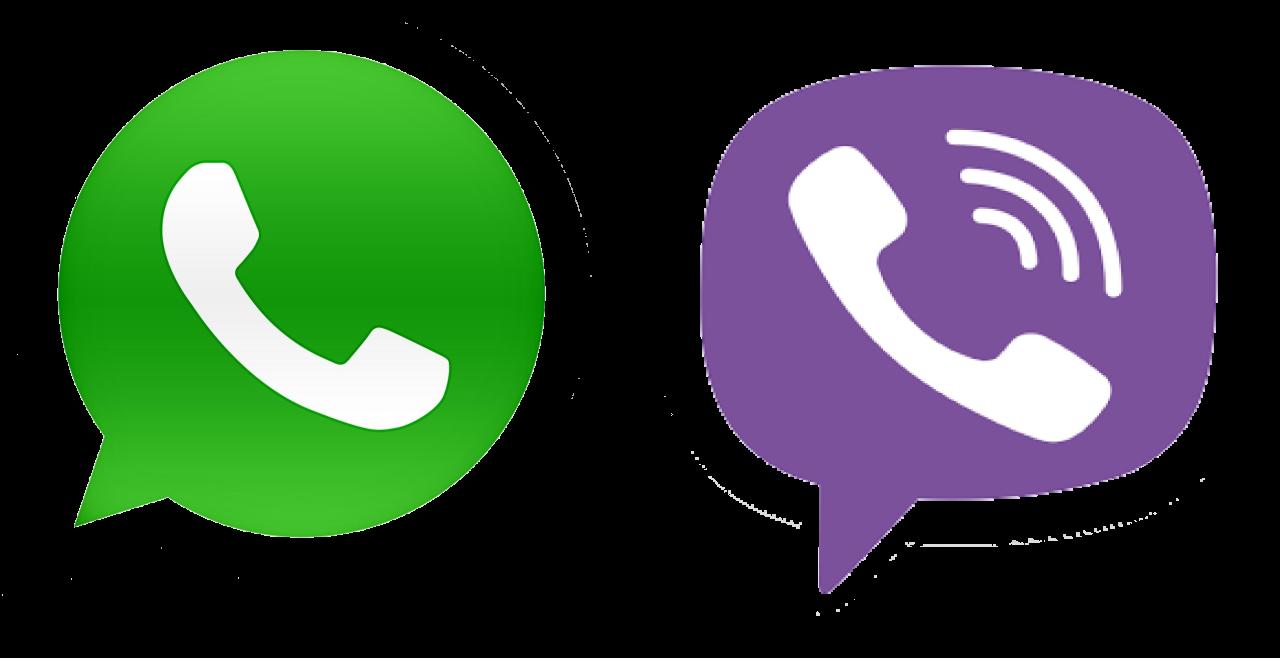 Viber whatsapp bluestacks call. Telephone clipart purple
