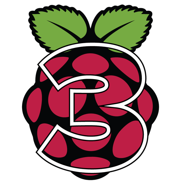 Introducing the raspberry pi. Telephone clipart rang