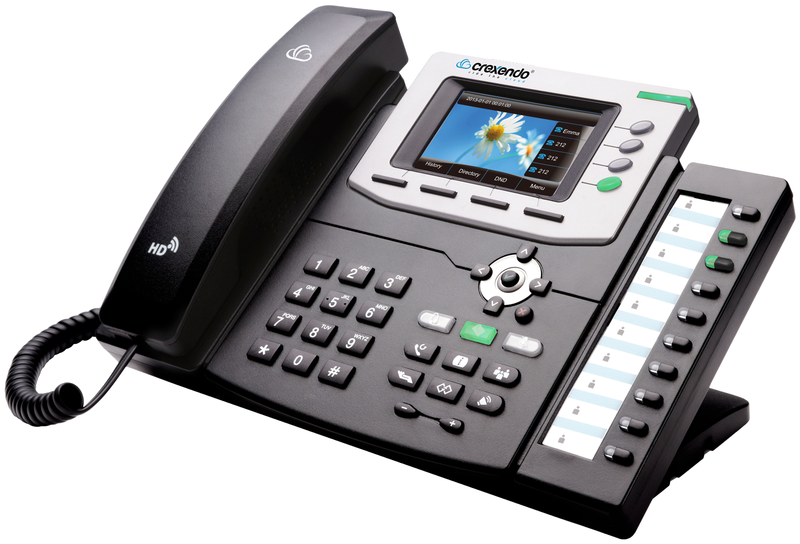 Business voip phone save. Telephone clipart telephone bill