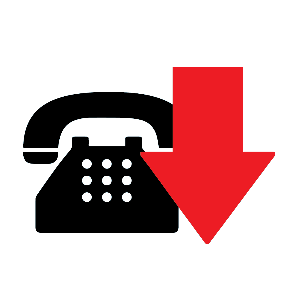 Telephone clipart telephone bill. Ingenlogic ingenuity ideas lower