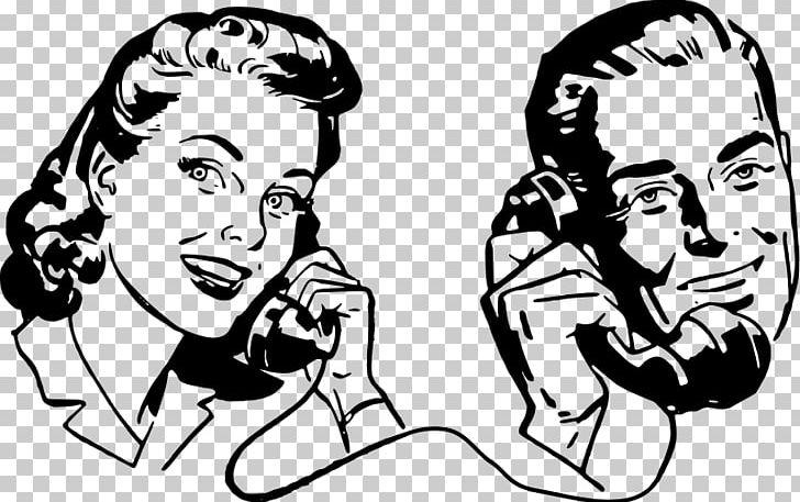 Call speech mobile phones. Telephone clipart telephone conversation