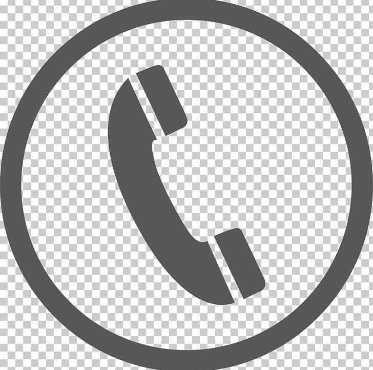 Icon png attention brand. Telephone clipart telephone symbol