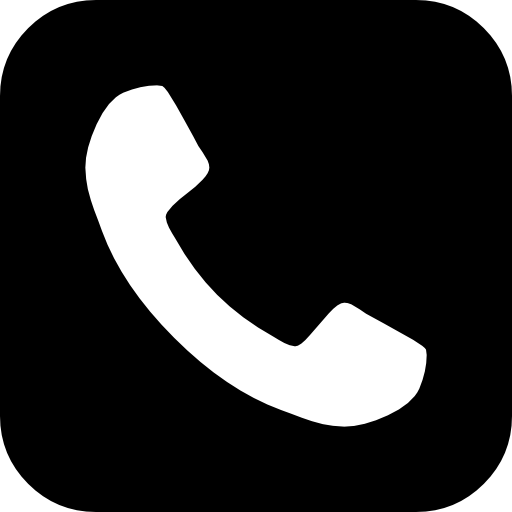 Telephone clipart telephone symbol. Button icons free download