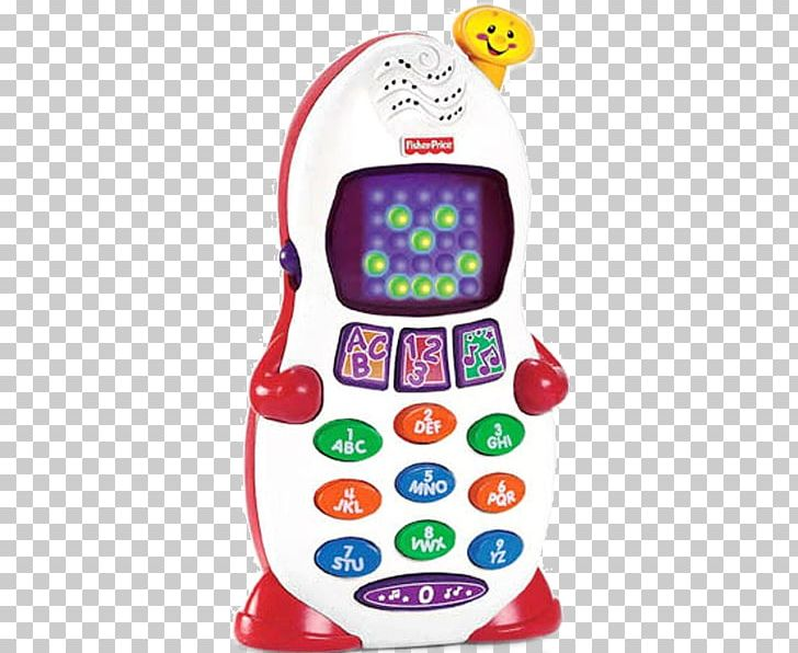 Telephone clipart toy phone. Fisher price chatter online