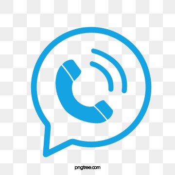 Png psd and with. Telephone clipart vector