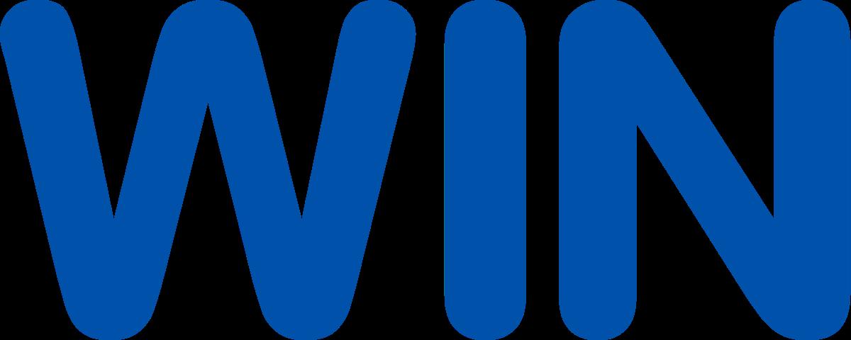 Television 80 tv