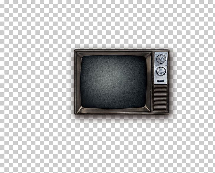 Set png d . Television clipart ancient
