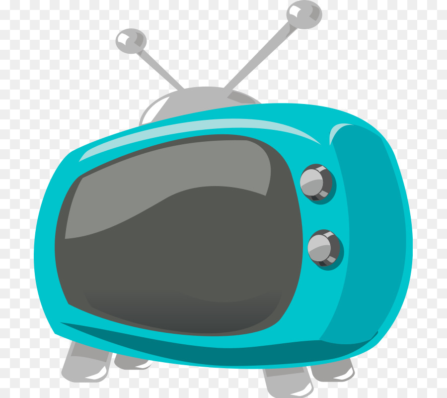 Television clipart animated. Cartoon background