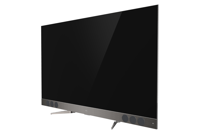 Xess x cm k. Television clipart back tv