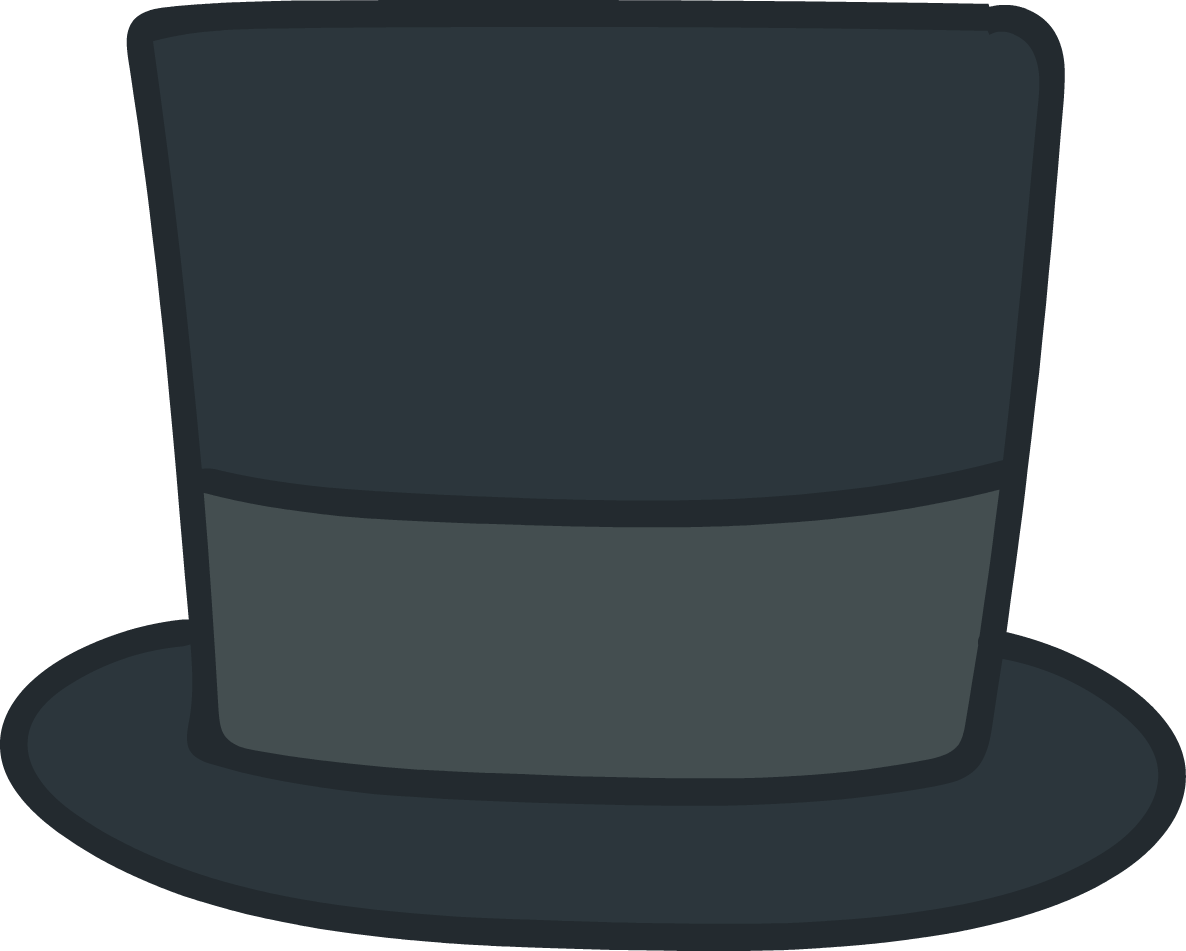 Television clipart circle object. Image hat png lockdown