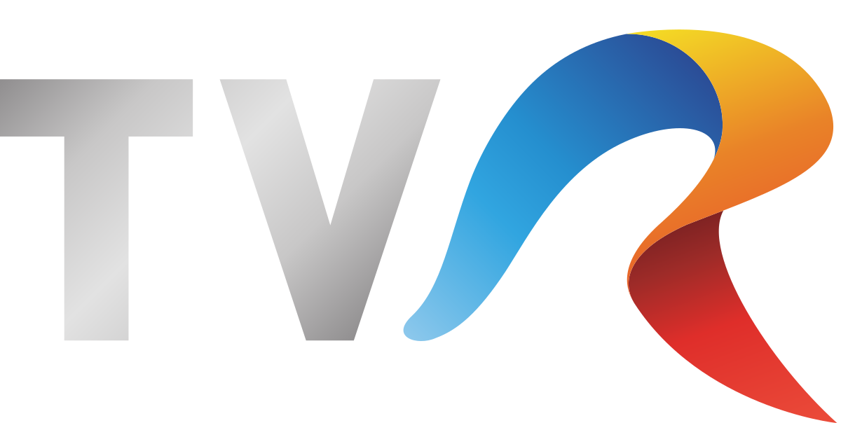 Television clipart colour tv. Romanian wikipedia