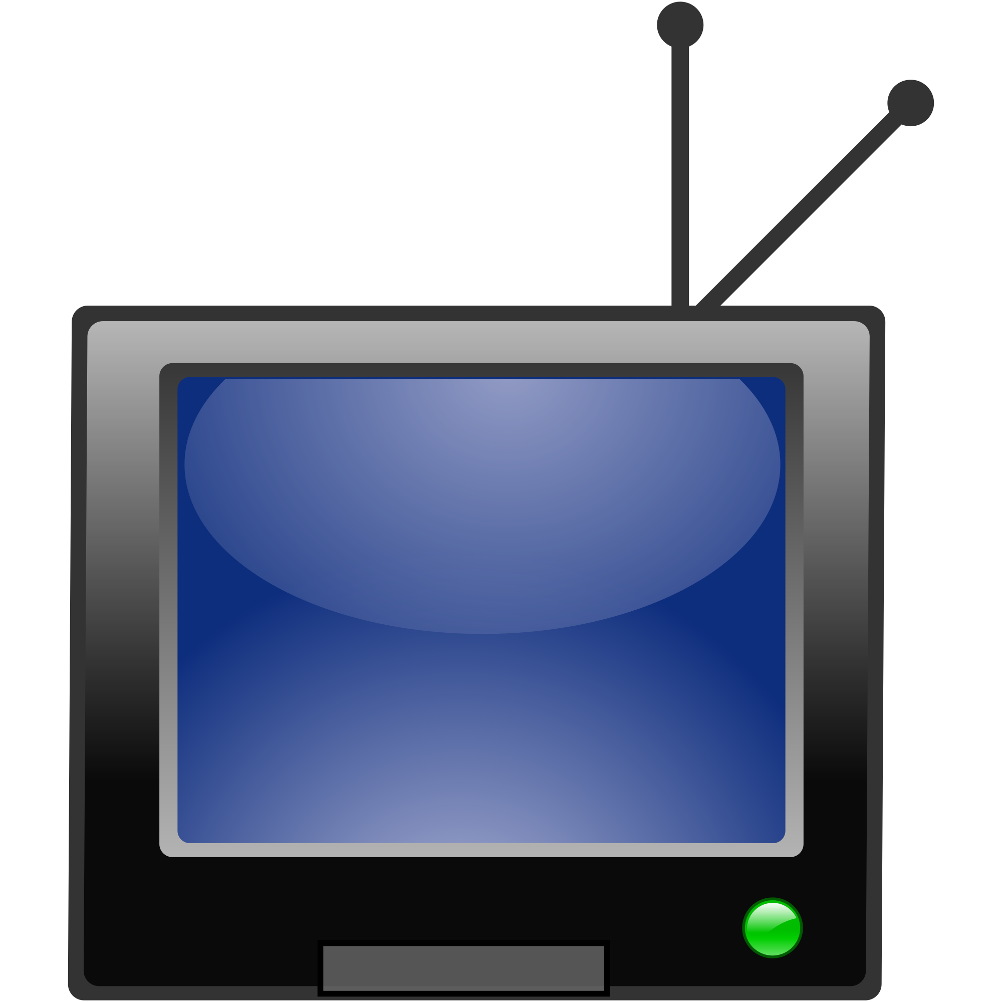 Television clipart modern. Images free download best