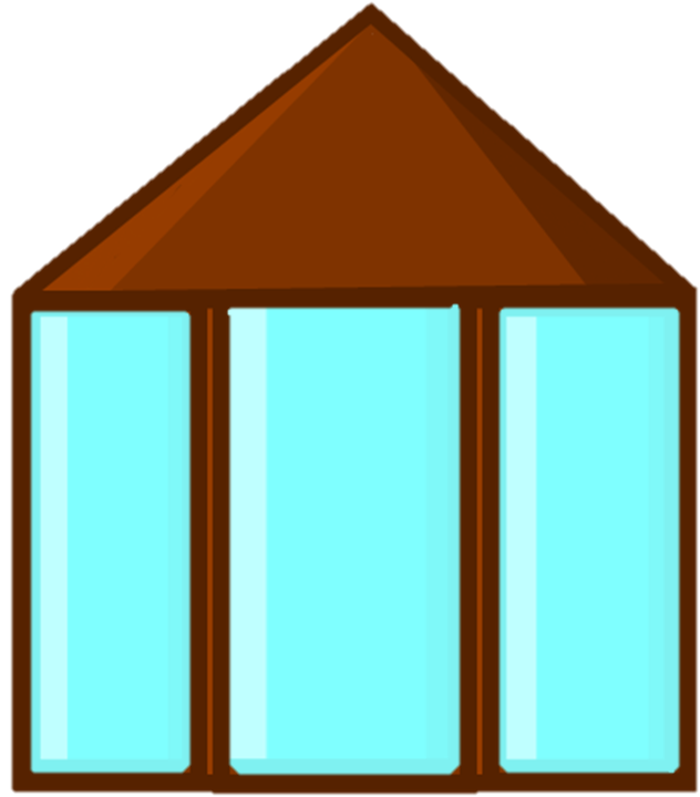 Television clipart round object. Image lantern tomgr png