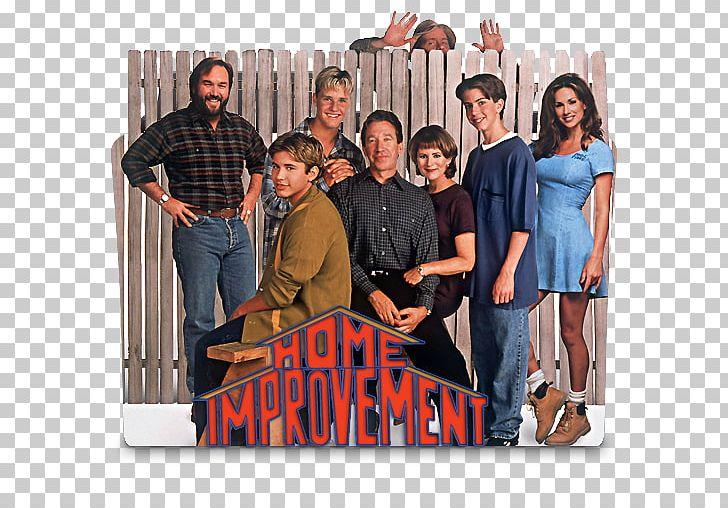 Television clipart sitcom. Show comedy home improvement