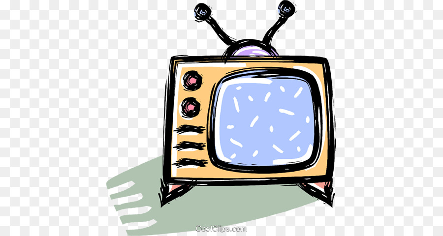 Television clipart tele. Technology background product media