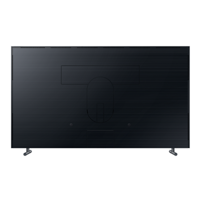 television clipart tv frame
