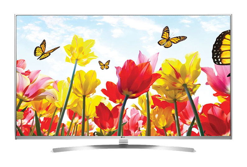 Deals on inch super. Television clipart tv lg